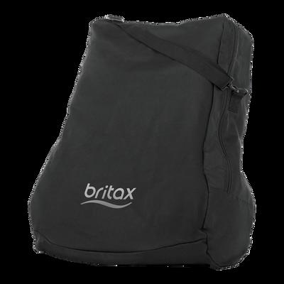 Britax Transporttasche - B-AGILE / B-MOTION n.a.