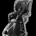 Britax JOCKEY 3 COMFORT Mystic Black