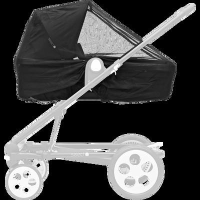 Britax Moskitonetz – SEED Kinderwagen