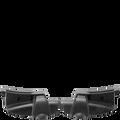 Britax CLICK & GO® Adapter für Bugaboo Bee5