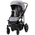 Britax SMILE III – COMFORT PLUS SET