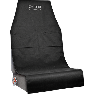 Britax Kindersitz-Unterlage n.a.