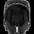Britax BABY-SAFE 2 i-SIZE Cosmos Black