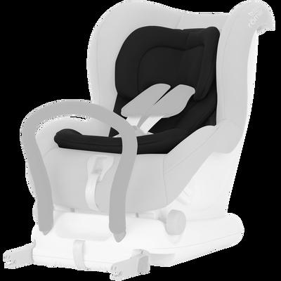 Britax Neugeborenen-Einsatz
