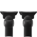 Britax CLICK & GO® Adapter für Bugaboo Buffalo und Fox