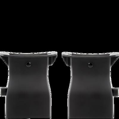Britax CLICK & GO® Adapter für ABC Design n.a.