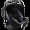Britax BABY-SAFE 2 i-SIZE Graphite Marble