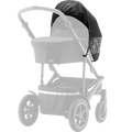 Britax Stay Safe Bezug - SMILE III