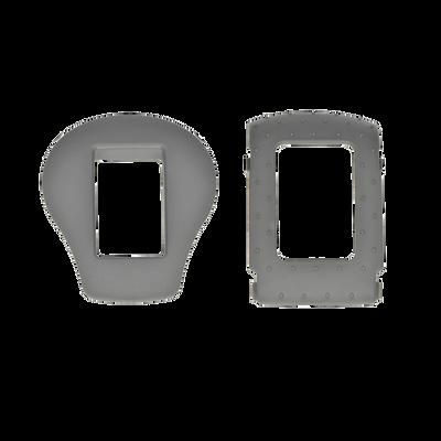 Britax Blenden Set Gurtversteller