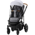 Britax Stay Cool Sonnenverdeck - SMILE III