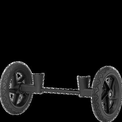 Britax Geländeräder - B-MOTION