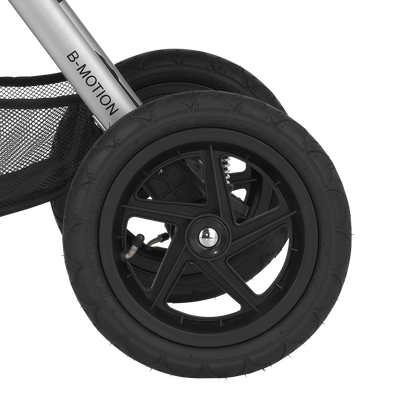 Britax Rear Wheel Tube