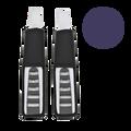 Britax Shoulder Pad Set Mineral Purple