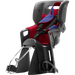 Britax JOCKEY 3 COMFORT Blue/Red
