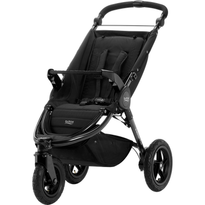 Britax Gestell – B-MOTION 3 PLUS n.a.