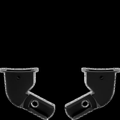 Britax CLICK & GO® Adapter – B-AGILE M/R