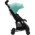 Britax BRITAX HOLIDAY DOUBLE Aqua Green